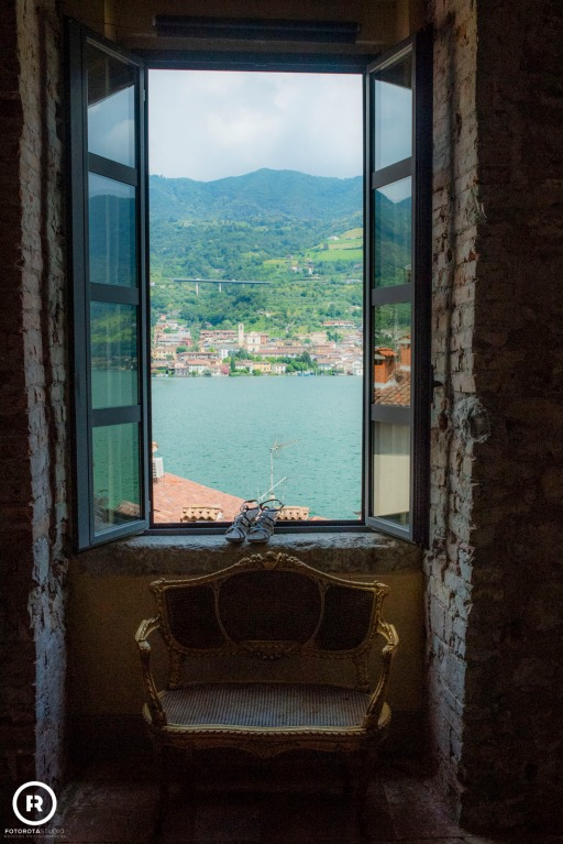 castello-oldofredi-montisola-matrimonio (4)