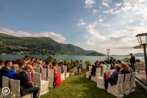 castello-oldofredi-montisola-matrimonio (40)