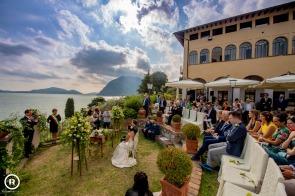 castello-oldofredi-montisola-matrimonio (41)