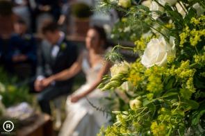 castello-oldofredi-montisola-matrimonio (42)