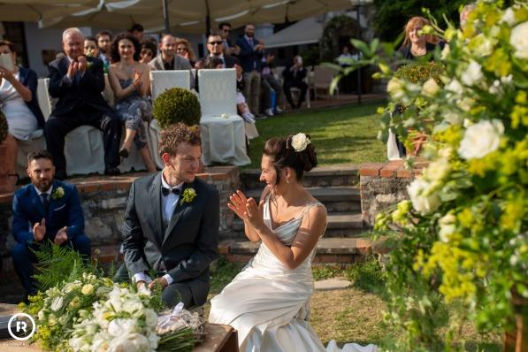 castello-oldofredi-montisola-matrimonio (43)