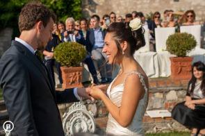 castello-oldofredi-montisola-matrimonio (45)