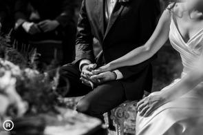 castello-oldofredi-montisola-matrimonio (46)