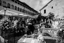 castello-oldofredi-montisola-matrimonio (47)