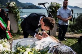 castello-oldofredi-montisola-matrimonio (48)