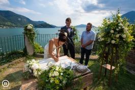 castello-oldofredi-montisola-matrimonio (49)
