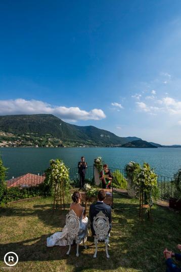 castello-oldofredi-montisola-matrimonio (50)