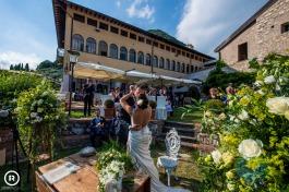 castello-oldofredi-montisola-matrimonio (51)