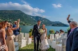 castello-oldofredi-montisola-matrimonio (53)