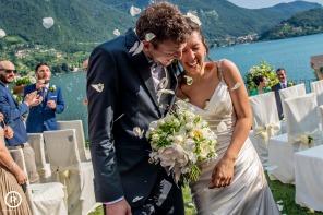 castello-oldofredi-montisola-matrimonio (54)