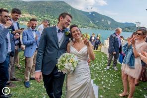 castello-oldofredi-montisola-matrimonio (55)