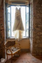 castello-oldofredi-montisola-matrimonio (6)