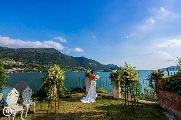 castello-oldofredi-montisola-matrimonio (60)