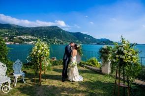 castello-oldofredi-montisola-matrimonio (61)