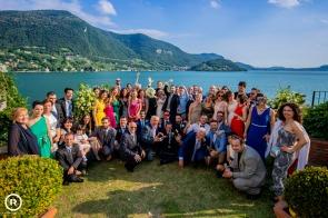 castello-oldofredi-montisola-matrimonio (62)
