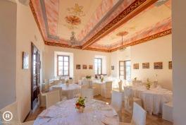 castello-oldofredi-montisola-matrimonio (70)