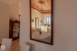 castello-oldofredi-montisola-matrimonio (71)