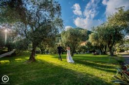 castello-oldofredi-montisola-matrimonio (74)