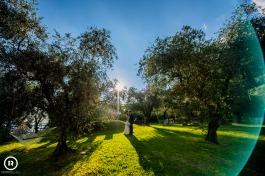castello-oldofredi-montisola-matrimonio (75)