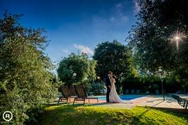 castello-oldofredi-montisola-matrimonio (76)