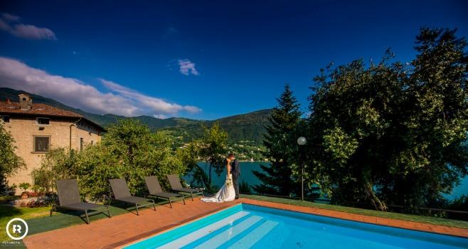 castello-oldofredi-montisola-matrimonio (77)
