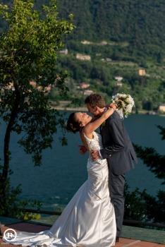 castello-oldofredi-montisola-matrimonio (78)