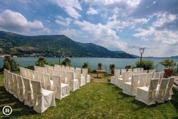 castello-oldofredi-montisola-matrimonio (8)