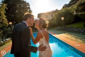 castello-oldofredi-montisola-matrimonio (80)