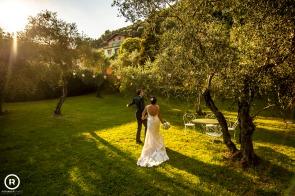 castello-oldofredi-montisola-matrimonio (81)