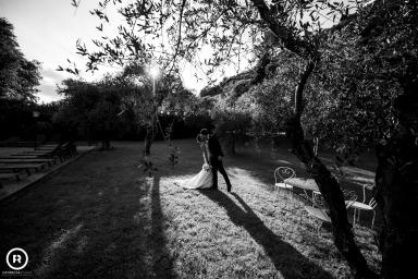 castello-oldofredi-montisola-matrimonio (82)