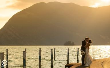 castello-oldofredi-montisola-matrimonio (84)