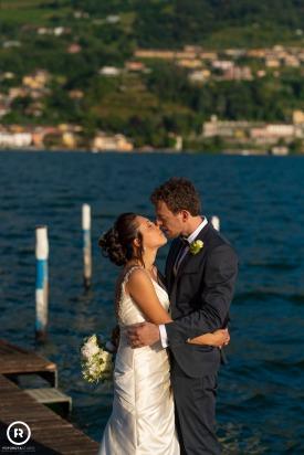 castello-oldofredi-montisola-matrimonio (88)