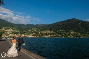 castello-oldofredi-montisola-matrimonio (89)