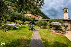 castello-oldofredi-montisola-matrimonio (9)