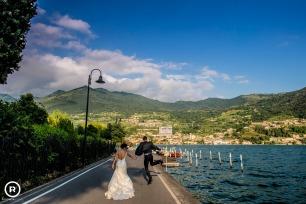 castello-oldofredi-montisola-matrimonio (90)