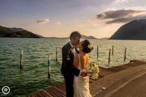 castello-oldofredi-montisola-matrimonio (91)