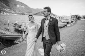 castello-oldofredi-montisola-matrimonio (95)