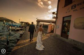 castello-oldofredi-montisola-matrimonio (97)
