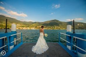 castello-oldofredi-montisola-matrimonio (98)