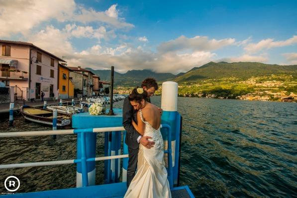 castello-oldofredi-montisola-matrimonio (99)