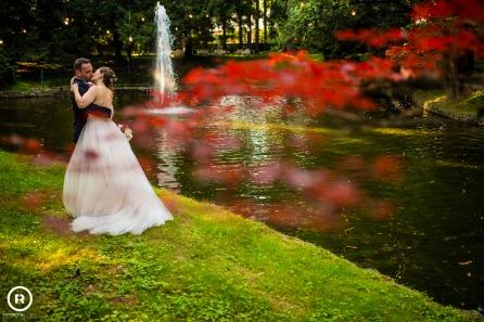villa-acquaroli-matrimonio-2018 (100)
