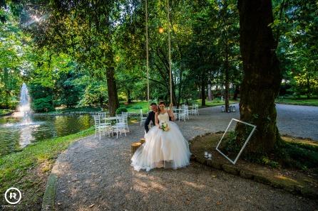 villa-acquaroli-matrimonio-2018 (101)