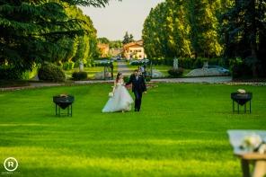 villa-acquaroli-matrimonio-2018 (104)
