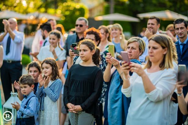 villa-acquaroli-matrimonio-2018 (105)