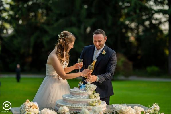 villa-acquaroli-matrimonio-2018 (107)