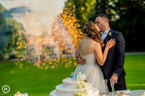 villa-acquaroli-matrimonio-2018 (108)
