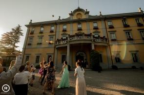 villa-acquaroli-matrimonio-2018 (109)