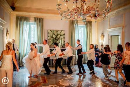 villa-acquaroli-matrimonio-2018 (117)