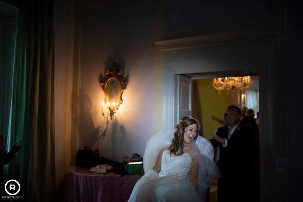 villa-acquaroli-matrimonio-2018 (118)