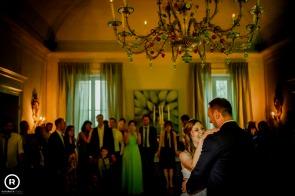 villa-acquaroli-matrimonio-2018 (119)